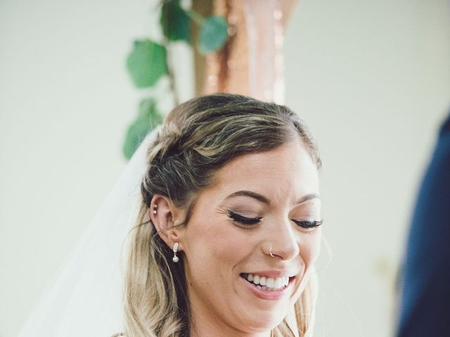 Alex and Nicole's wedding in Huntsville, Ontario 264
