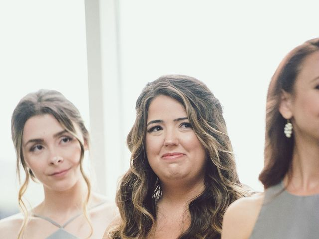 Alex and Nicole's wedding in Huntsville, Ontario 265