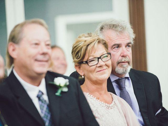 Alex and Nicole's wedding in Huntsville, Ontario 266