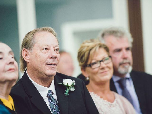 Alex and Nicole's wedding in Huntsville, Ontario 268