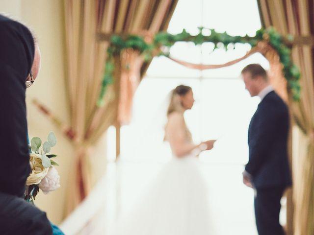 Alex and Nicole's wedding in Huntsville, Ontario 270