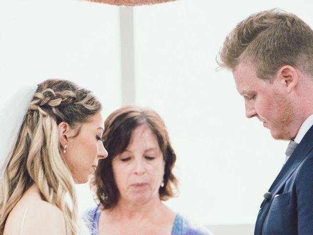 Alex and Nicole's wedding in Huntsville, Ontario 272