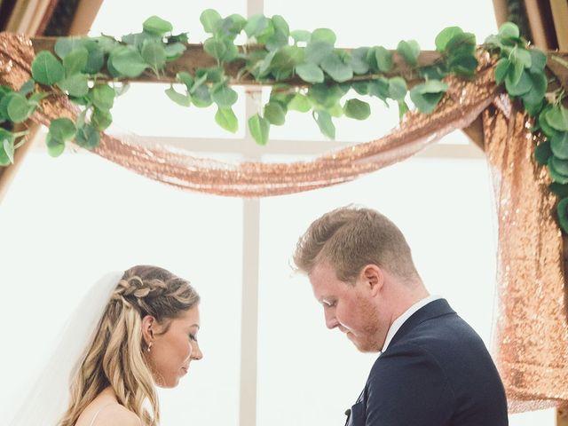 Alex and Nicole's wedding in Huntsville, Ontario 273