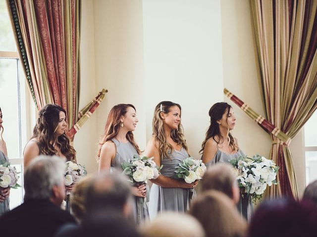 Alex and Nicole's wedding in Huntsville, Ontario 274
