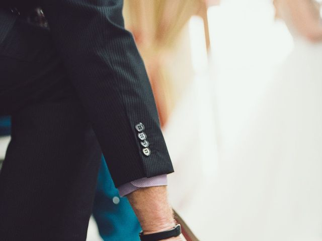 Alex and Nicole's wedding in Huntsville, Ontario 275