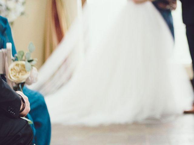 Alex and Nicole's wedding in Huntsville, Ontario 276