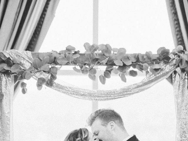Alex and Nicole's wedding in Huntsville, Ontario 278