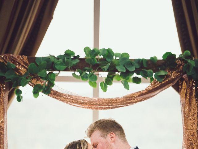 Alex and Nicole's wedding in Huntsville, Ontario 280