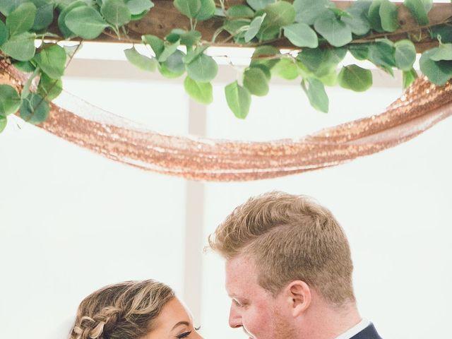 Alex and Nicole's wedding in Huntsville, Ontario 283