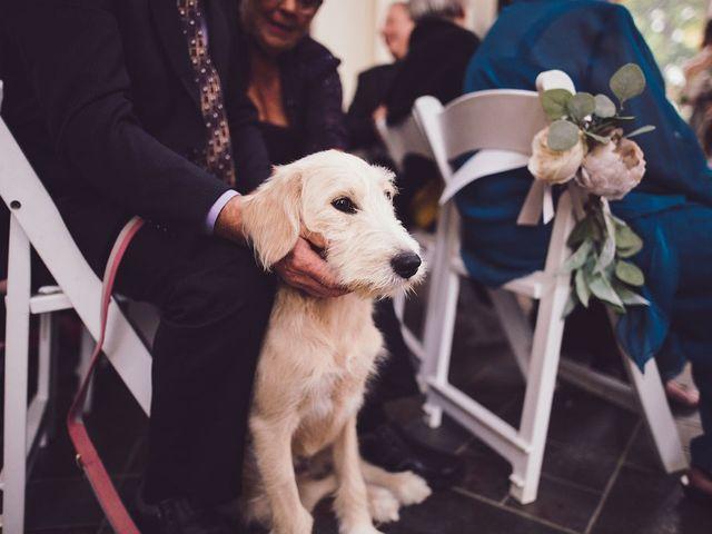 Alex and Nicole's wedding in Huntsville, Ontario 286