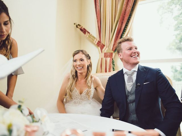 Alex and Nicole's wedding in Huntsville, Ontario 288