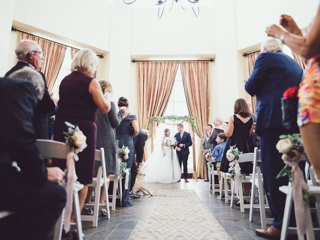 Alex and Nicole's wedding in Huntsville, Ontario 293