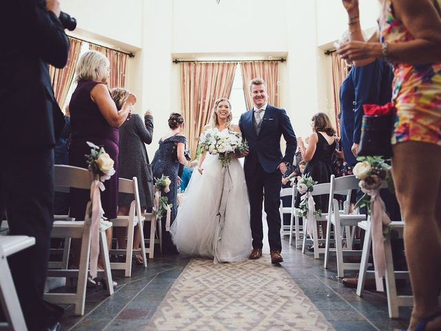 Alex and Nicole's wedding in Huntsville, Ontario 297