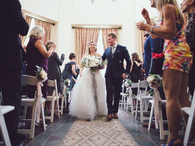 Alex and Nicole's wedding in Huntsville, Ontario 298