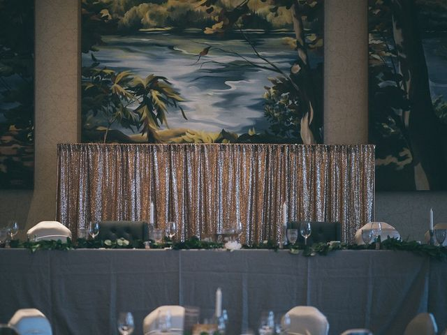 Alex and Nicole's wedding in Huntsville, Ontario 302