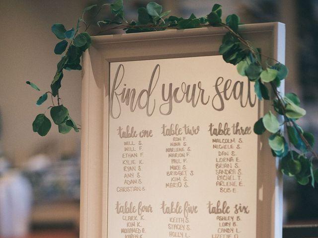 Alex and Nicole's wedding in Huntsville, Ontario 307