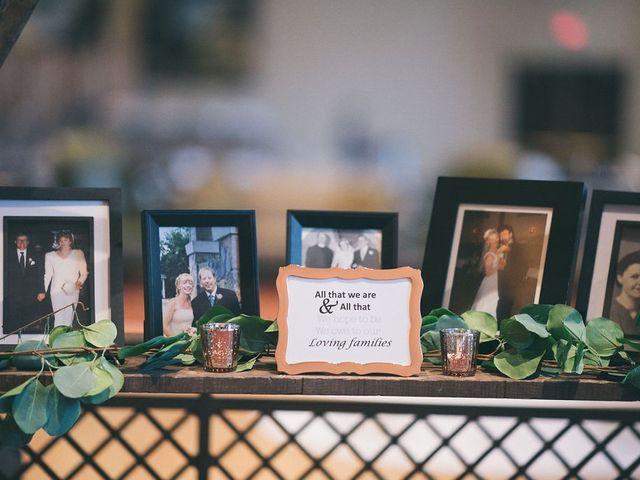 Alex and Nicole's wedding in Huntsville, Ontario 308