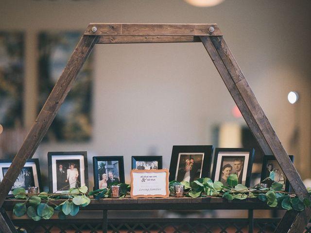 Alex and Nicole's wedding in Huntsville, Ontario 309