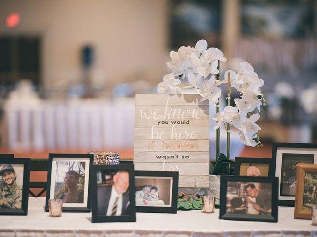 Alex and Nicole's wedding in Huntsville, Ontario 313