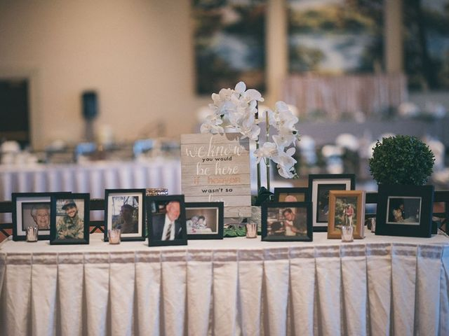 Alex and Nicole's wedding in Huntsville, Ontario 314