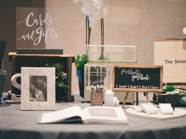 Alex and Nicole's wedding in Huntsville, Ontario 315