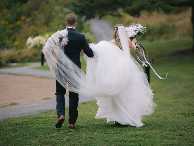 Alex and Nicole's wedding in Huntsville, Ontario 321