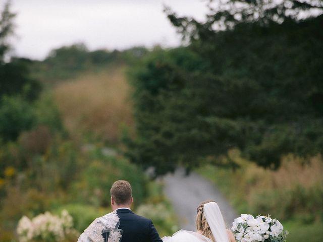 Alex and Nicole's wedding in Huntsville, Ontario 322