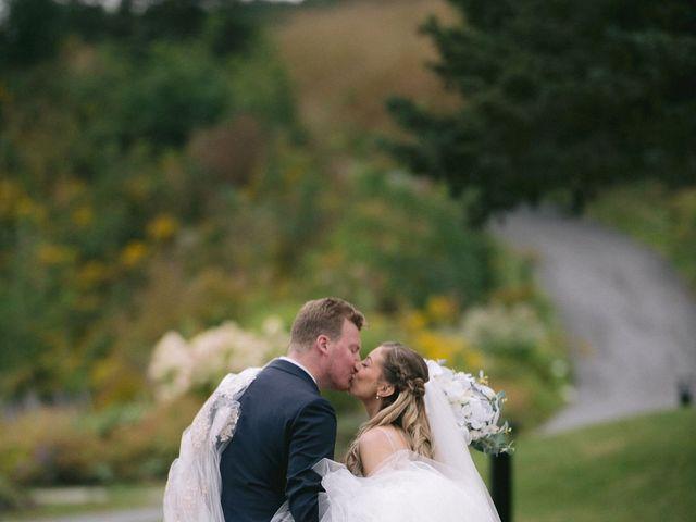 Alex and Nicole's wedding in Huntsville, Ontario 323