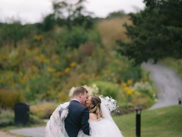 Alex and Nicole's wedding in Huntsville, Ontario 324