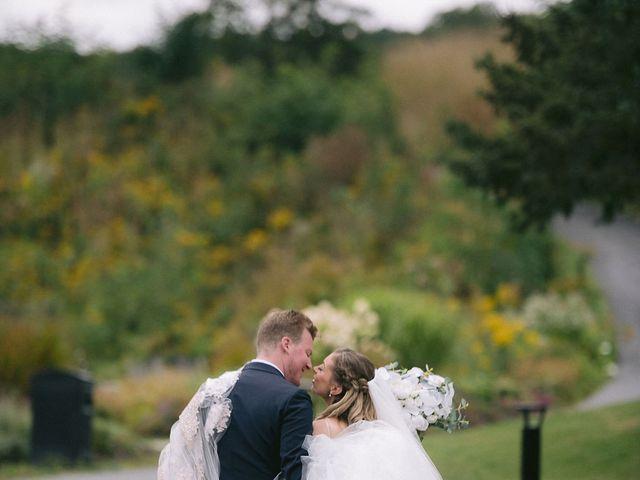 Alex and Nicole's wedding in Huntsville, Ontario 325
