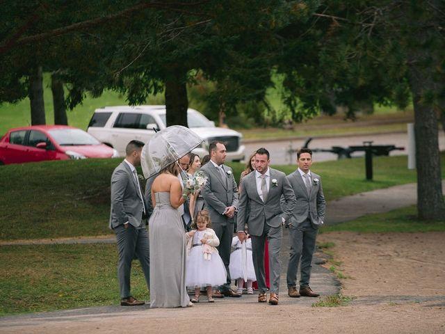 Alex and Nicole's wedding in Huntsville, Ontario 328
