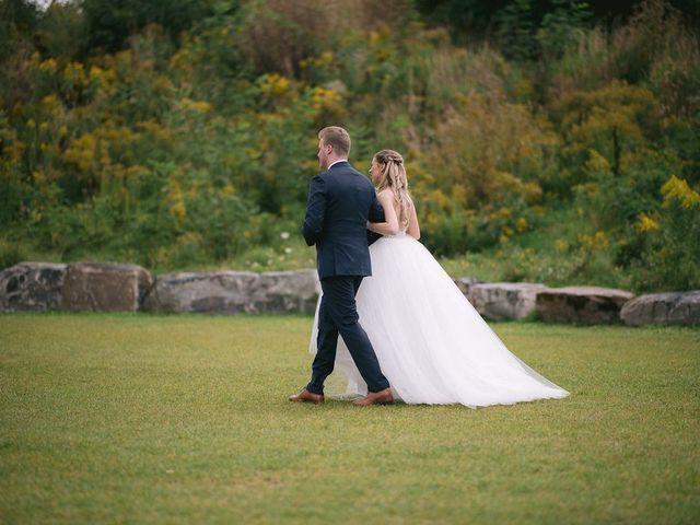Alex and Nicole's wedding in Huntsville, Ontario 331