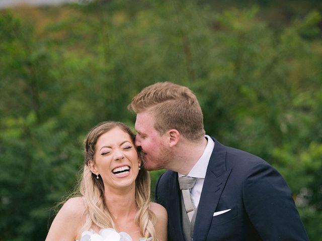 Alex and Nicole's wedding in Huntsville, Ontario 334