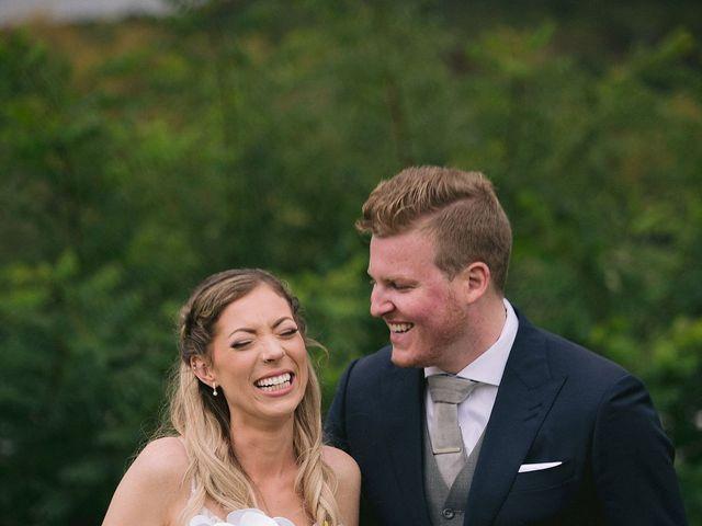 Alex and Nicole's wedding in Huntsville, Ontario 335