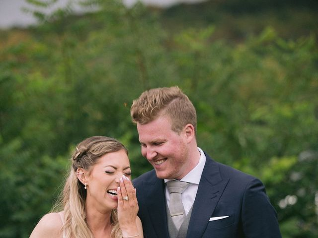 Alex and Nicole's wedding in Huntsville, Ontario 338