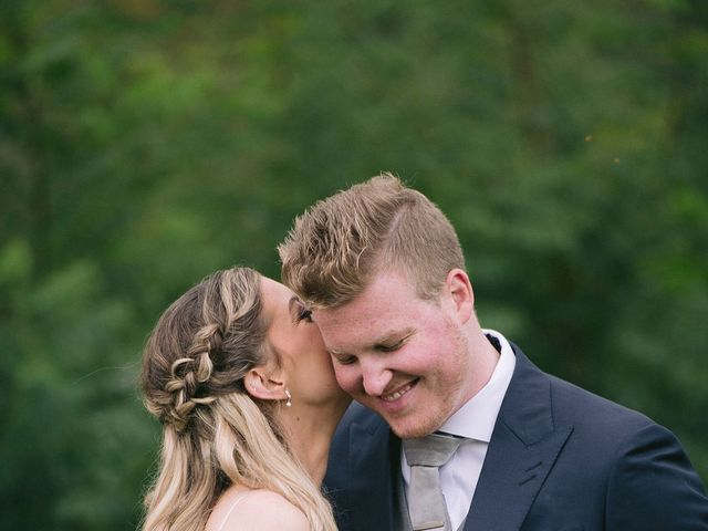 Alex and Nicole's wedding in Huntsville, Ontario 341