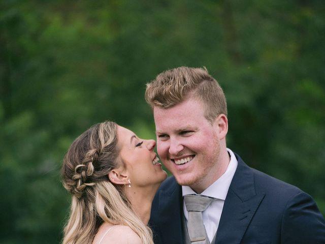 Alex and Nicole's wedding in Huntsville, Ontario 342