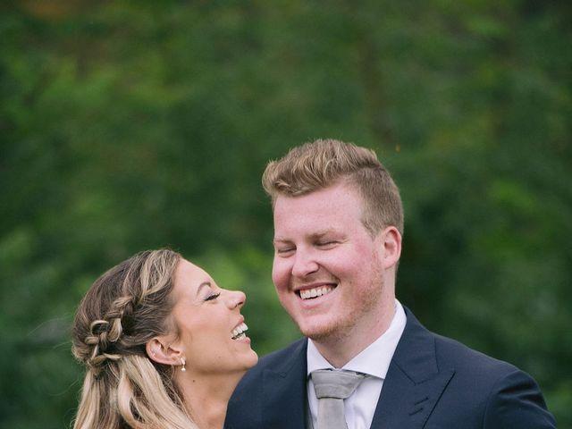 Alex and Nicole's wedding in Huntsville, Ontario 344