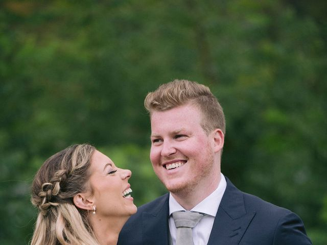 Alex and Nicole's wedding in Huntsville, Ontario 345