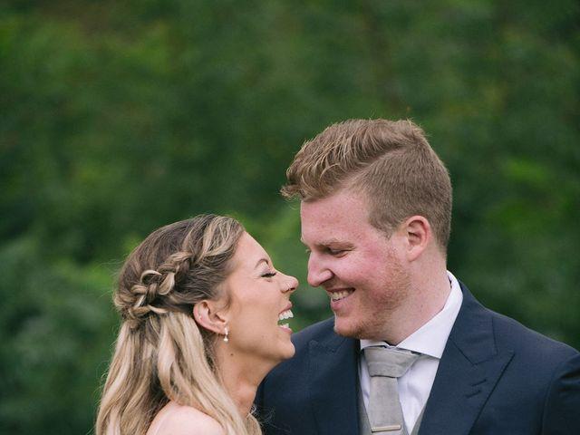 Alex and Nicole's wedding in Huntsville, Ontario 346