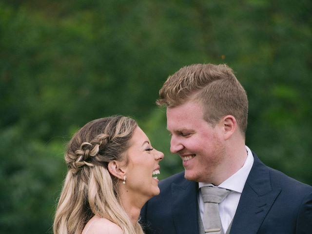 Alex and Nicole's wedding in Huntsville, Ontario 347