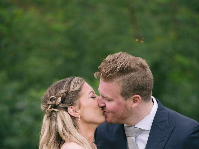 Alex and Nicole's wedding in Huntsville, Ontario 348