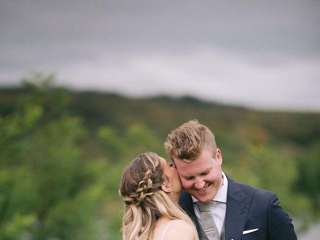 Alex and Nicole's wedding in Huntsville, Ontario 349