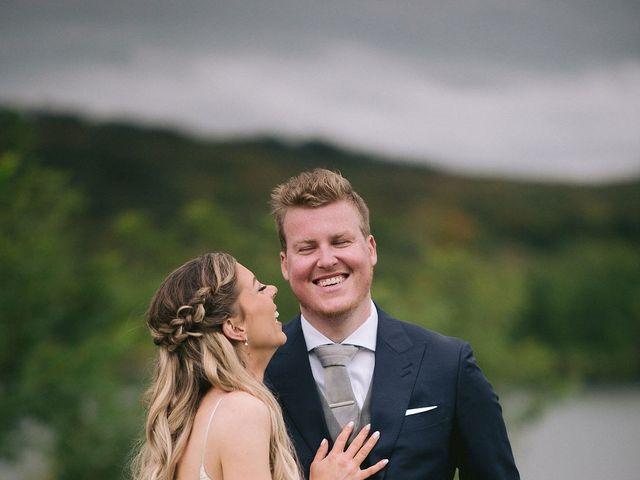 Alex and Nicole's wedding in Huntsville, Ontario 351