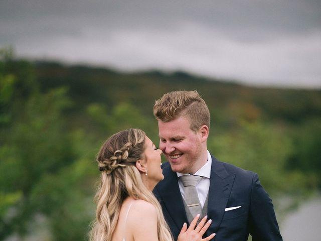 Alex and Nicole's wedding in Huntsville, Ontario 352