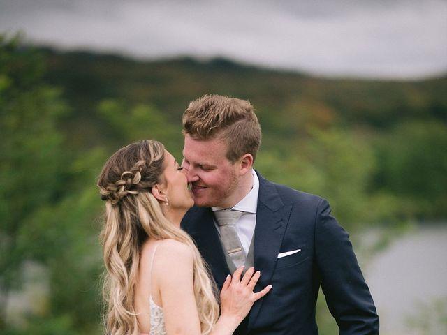 Alex and Nicole's wedding in Huntsville, Ontario 353
