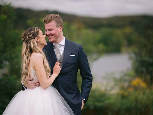 Alex and Nicole's wedding in Huntsville, Ontario 354