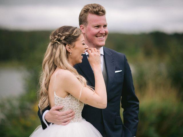 Alex and Nicole's wedding in Huntsville, Ontario 356