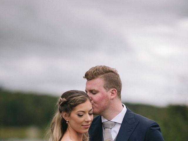 Alex and Nicole's wedding in Huntsville, Ontario 359