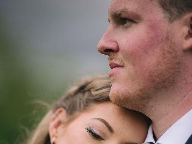 Alex and Nicole's wedding in Huntsville, Ontario 360